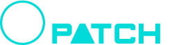 BrainPatch™